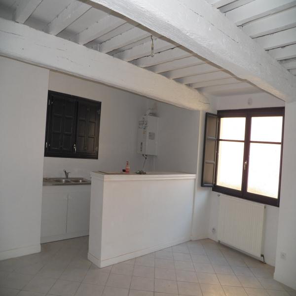 Offres de location Maison Carcassonne 11000