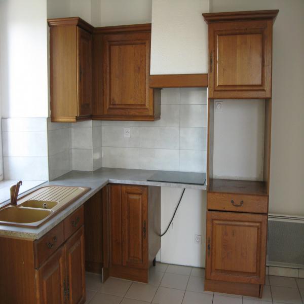 Offres de location Appartement Montréal 11290