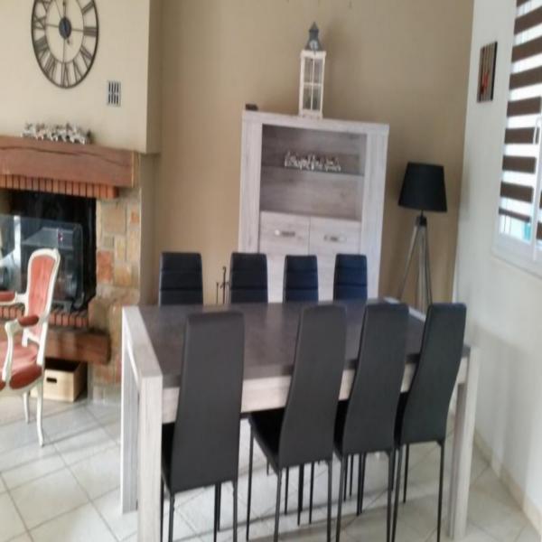 Offres de location Villa Carcassonne 11000