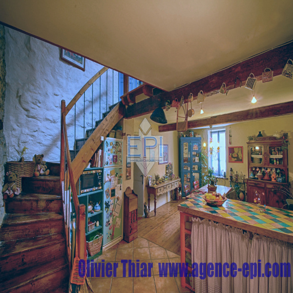 Offres de vente Maison de village Villeneuve-Minervois 11160
