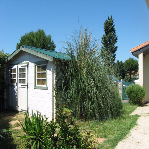 Offres de location Villa Villemoustaussou 11620