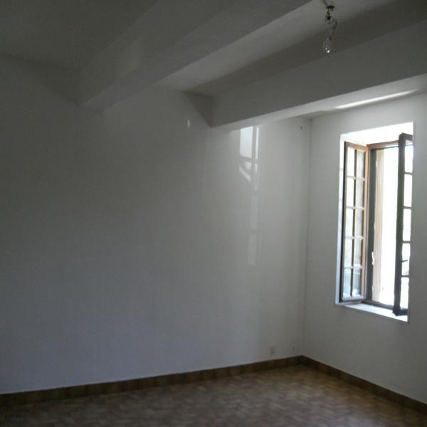 Offres de location Maison de village Lavalette 11290