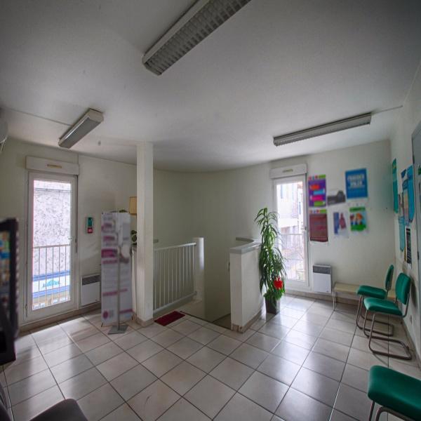 Vente Immobilier Professionnel Bureaux Carcassonne 11000