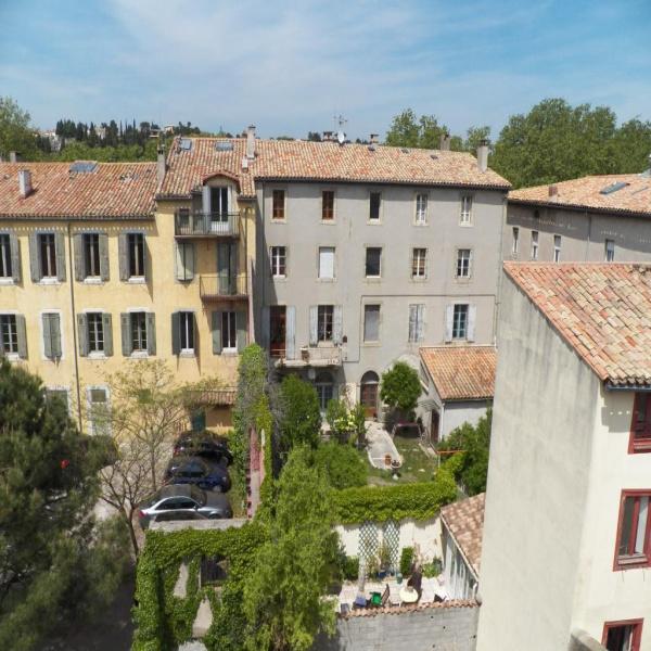 Offres de location Garage Carcassonne 11000
