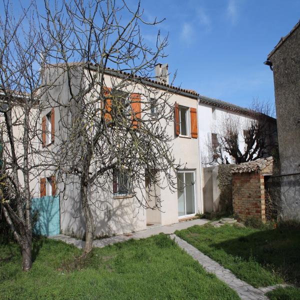 Offres de location Villa Caux-et-Sauzens 11170