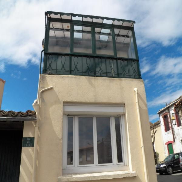 Offres de vente Maison de village Villedubert 11800