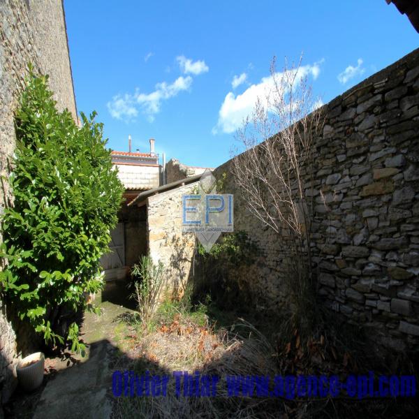 Offres de vente Maison Rieux-Minervois 11160