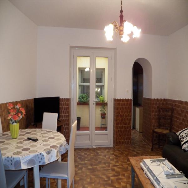 Offres de location Maison de village Pennautier 11610
