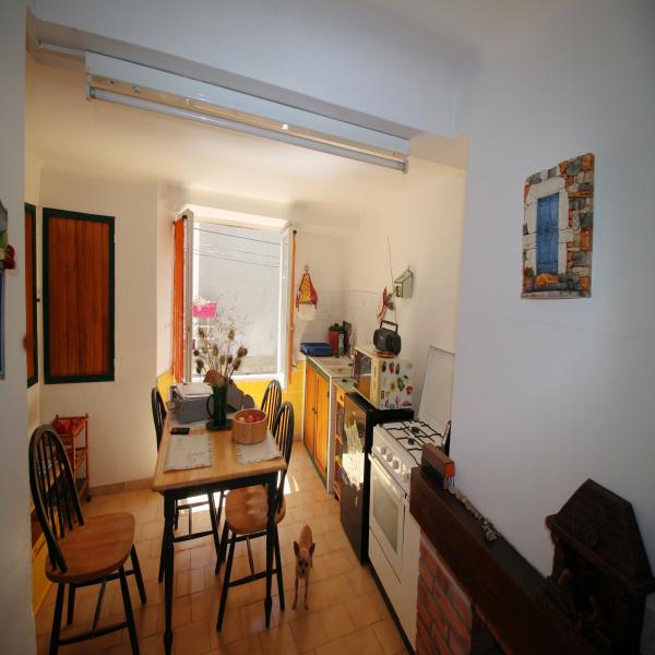 Offres de vente Maison de village Ventenac-Cabardès 11610