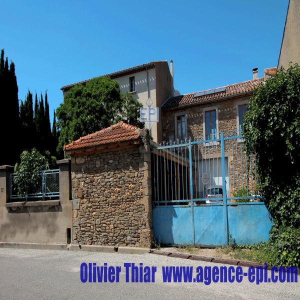 Offres de vente Maison Caunes-Minervois 11160