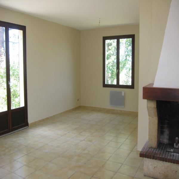 Offres de location Villa Lavalette 11290