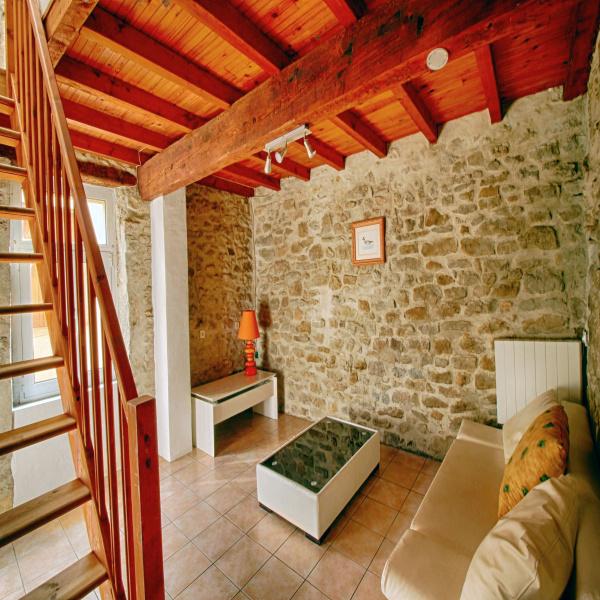 Offres de vente Maison Aigues-Vives 11800