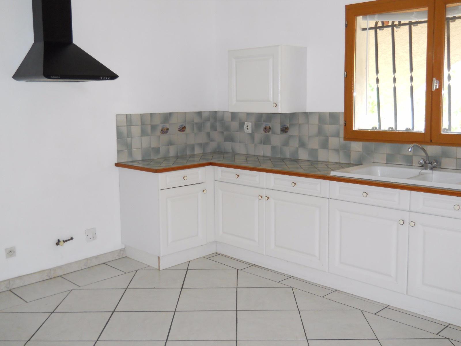 Offres de location Villa Montlegun 11090