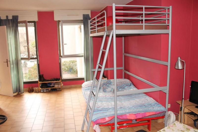 Offres de vente Studio Carcassonne 11000