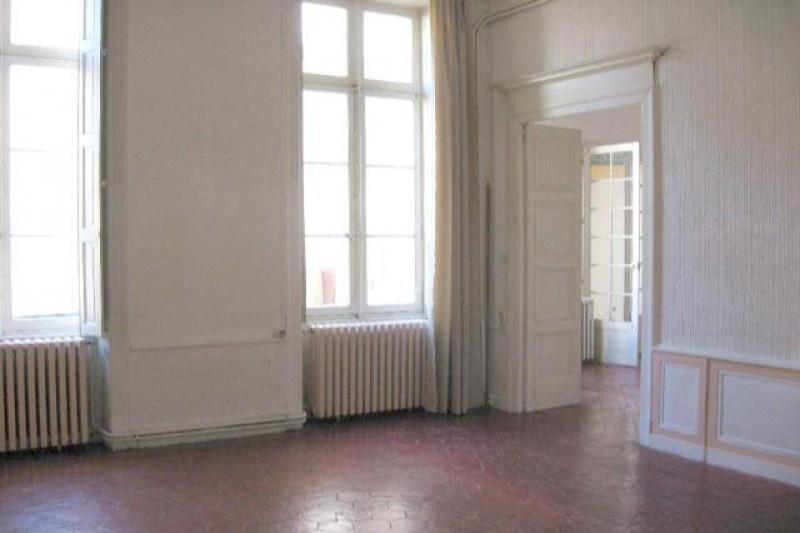 Offres de vente Immeuble Carcassonne 11000