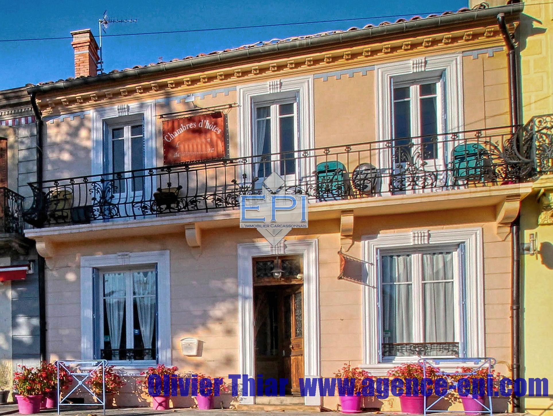 Offres de vente Maison Espéraza 11260