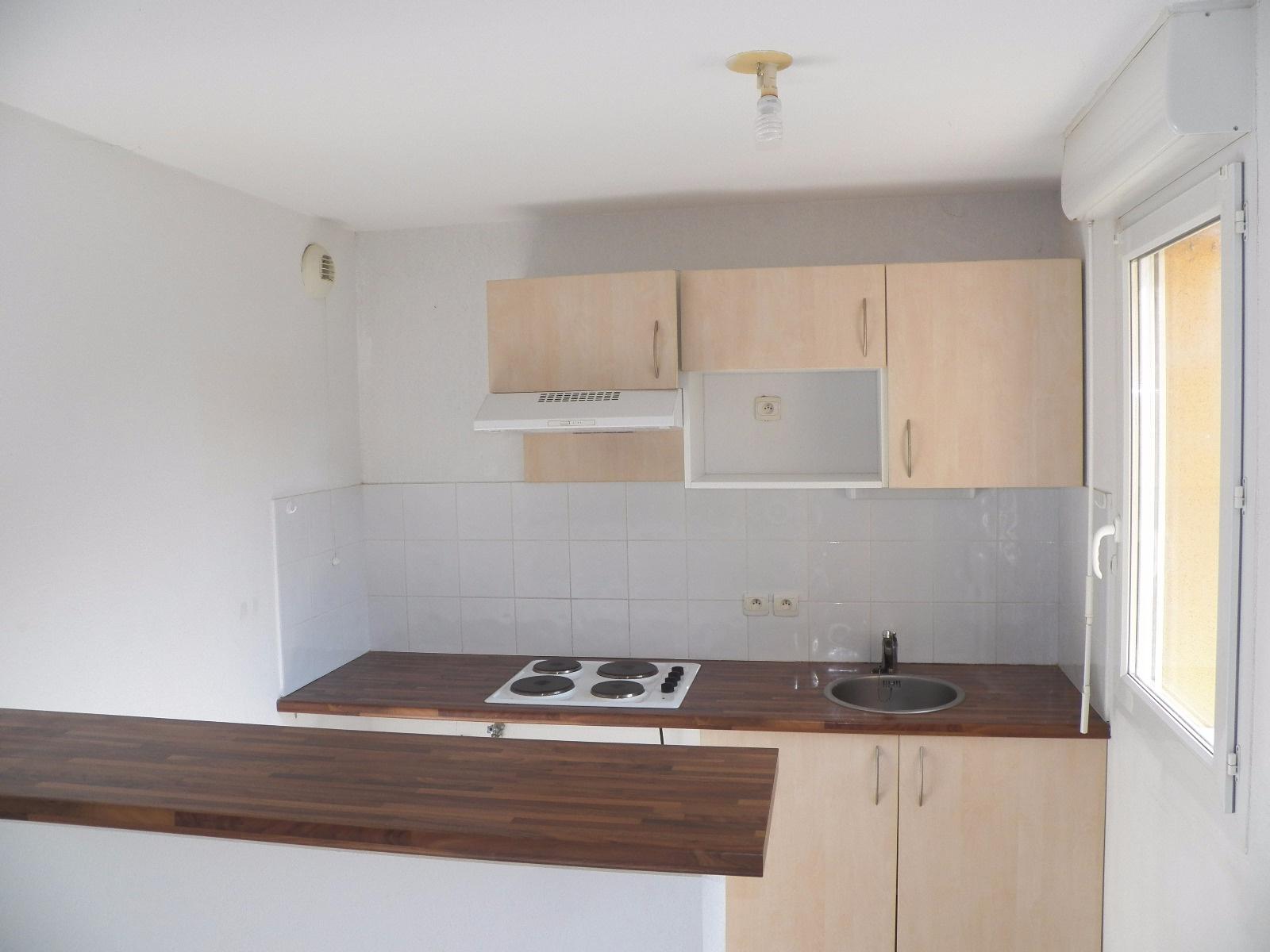 Offres de location Appartement Carcassonne 11000